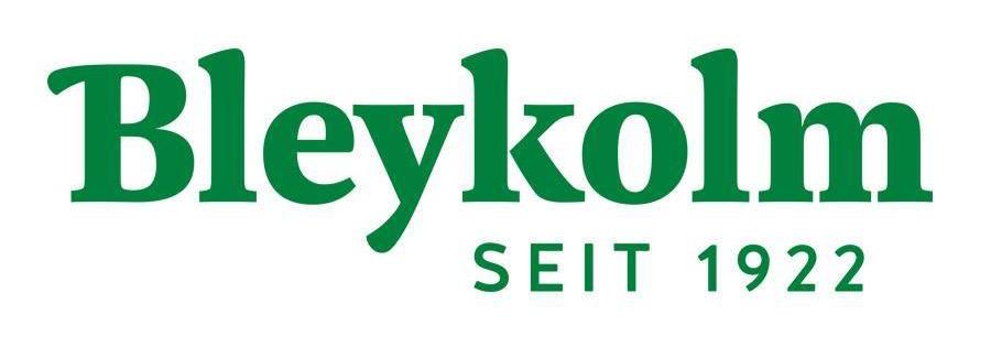 Bleykolm-Logo©Bleykolm